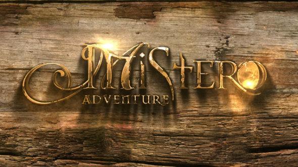 Mistero Adventure, dal 13 luglio la nuova serie su Italia Uno