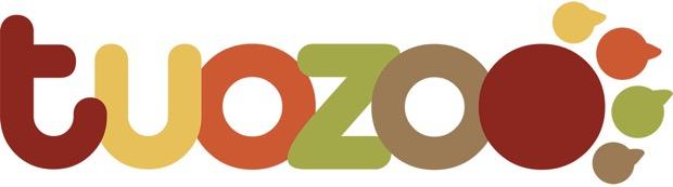 TuoZoo, Elena Barolo conduce su La5 un programma sul mondo animale