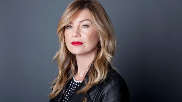 Grey's Anatomy, Ellen Pompeo sarà anche nella tredicesima stagione
