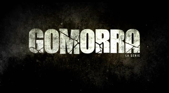 Gomorra 2, compare on line un video che anticipa il gran finale [Attenzione SPOILER!!!]