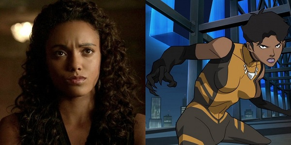 Maisie-Richardson-Sellers-Vixen-Legends-of-Tomorrow