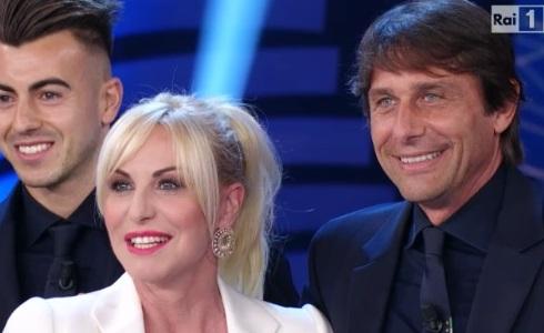 Ascolti tv del 31 maggio: serata vinta da Sogno Azzurro continua il flop di Romanzo siciliano