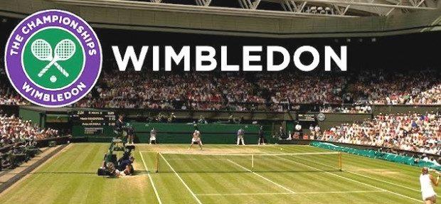 tennis, serie a