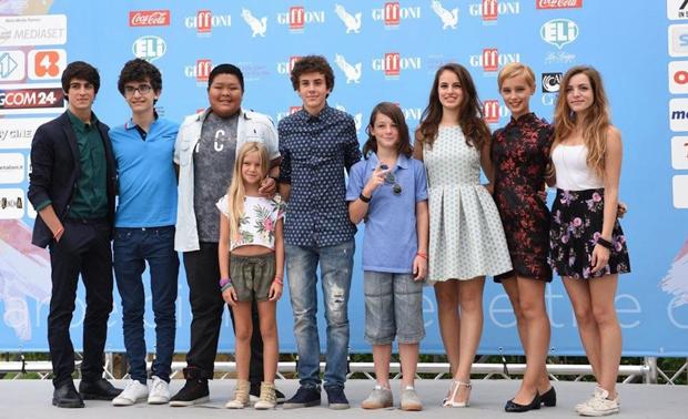 Braccialetti Rossi 3: quando andrà in onda e anticipazioni sulla nuova serie; in arrivo anche un film per il cinema