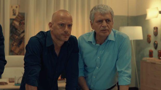 Romanzo Siciliano, anticipazioni: terza puntata del 31 Maggio (riassunto e video streaming della puntata)