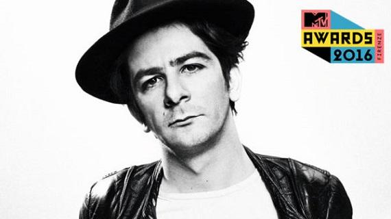 MTV Music Awards, al via il 19 giugno: ecco tutto quello che c'è da sapere