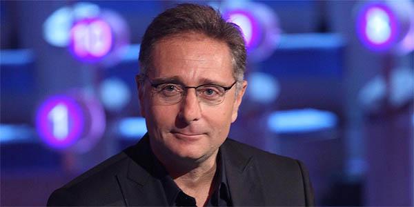 Paolo Bonolis confermato a Mediaset: per lui bonus economico