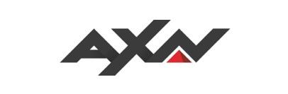 Axn e Axn sci-fi: le novità di giugno 2016