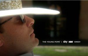 young pope anticipazioni