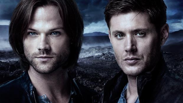 Supernatural, dal 2 giugno la decima stagione in prima tv Rai 4