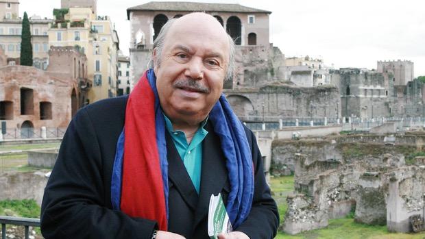 Lino Banfi, i suoi 80 anni COMMENTA