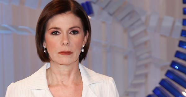 Nomine tg Rai: fuori Bianca Berlinguer? Carlo Freccero furioso