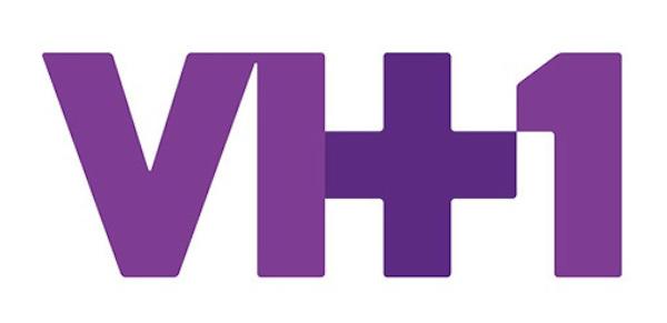 VH1 sostituisce sul digitale terrestre Mtv Music che trasloca su Sky al canale 708