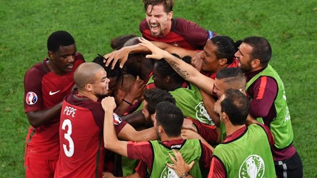 Portogallo-Galles per le semifinali di Euro 2016 nello sport in tv del 6 luglio