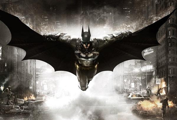 """Gotham 3: Jim Gordon diventerà un """"noto"""" personaggio DC!"""
