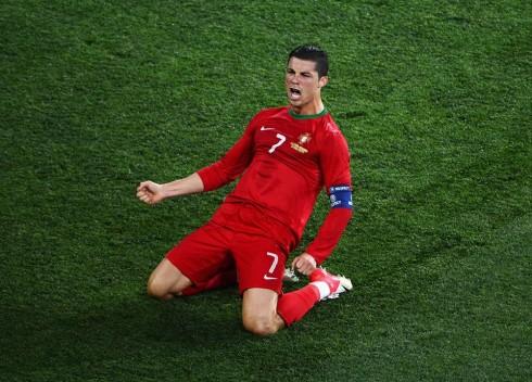 Real Madrid-Juventus, Cristiano Ronaldo lancia la sfida: