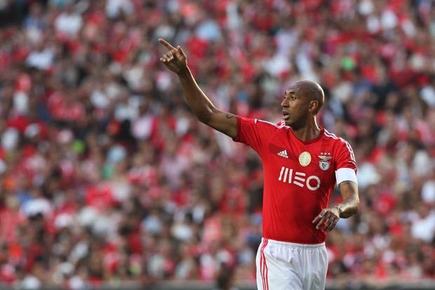 Benfica-Torino, sport in tv
