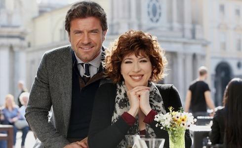 Ascolti tv del 24 luglio: serata vinta da Provaci ancora prof.5