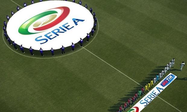 Serie A, il sorteggio del calendario nello sport in tv del 22 luglio