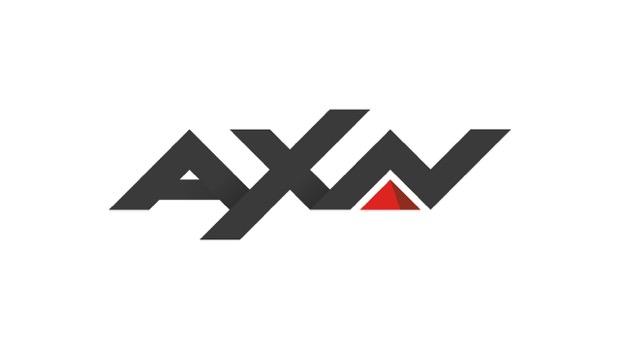 Axn e Axn sci-fi, le novità autunnali: Power 3, Z-Nation 3 e Black Sails 4