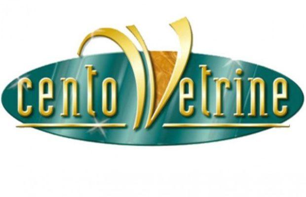Centovetrine, scoppierà l'amore tra Vincent e Laura? (Puntata del 27 luglio)