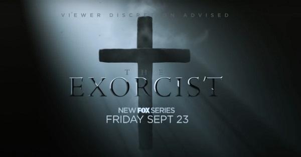 SDCC '16: rilasciato un nuovo terrificante trailer per The Exorcist