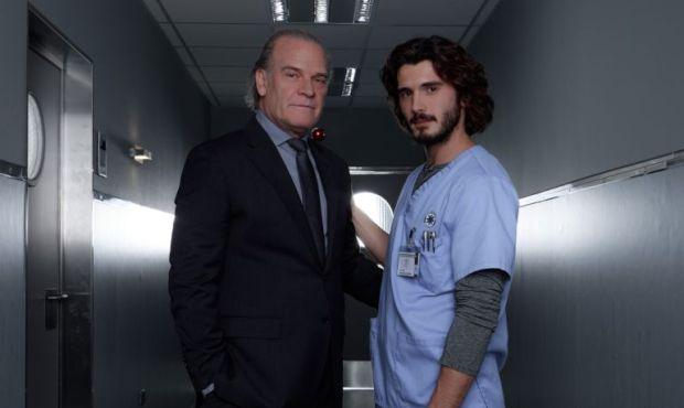 Il Sospetto 2, anticipazioni: dal 22 Luglio arriva su Canale 5 con i nuovi episodi