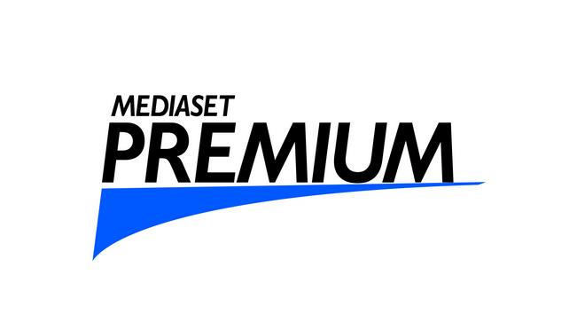 Mediaset Premium, le novità autunnali: 17 nuove serie tv