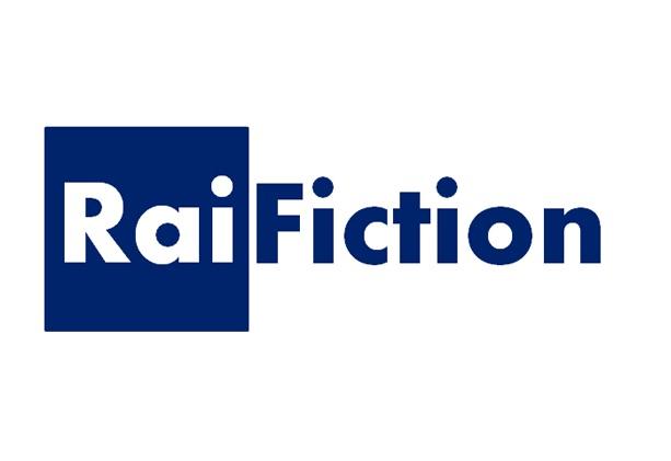 """Fiction Rai 2016 – 2017, anticipazioni, le fiction che vedremo: da agosto """"Donne"""" dai racconti di Camilleri"""
