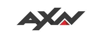 Axn e Axn sci-fi: le novità di luglio