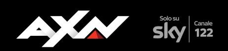 Axn e Axn sci-fi, la programmazione di agosto 2016