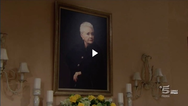 Beautiful, il ritratto di Stephanie (puntata del 29 luglio)