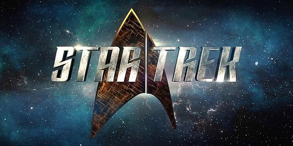 Netflix distribuirà la nuova serie di Star Trek in 188 nazioni!