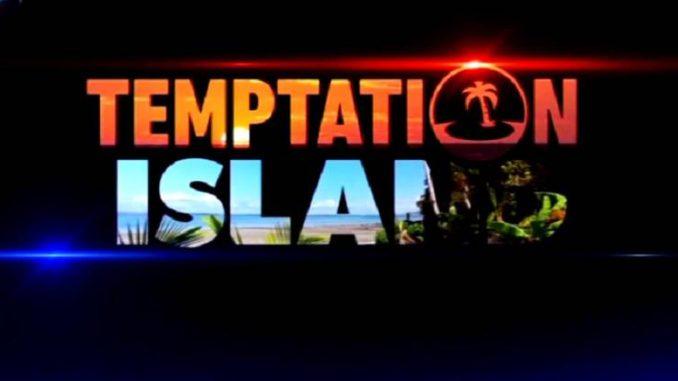 Ascolti tv del 20 luglio: serata vinta da Temptation island
