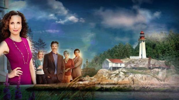 Stasera in tv, i programmi della serata del 2 agosto: Cedar Cove, Angeli – Una storia d'amore