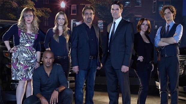 Stasera in tv, 25 agosto 2016: Don Matteo 9, Criminal Minds