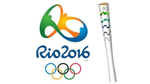 Ascolti tv del 17 agosto: serata vinta dai giochi Olimpici
