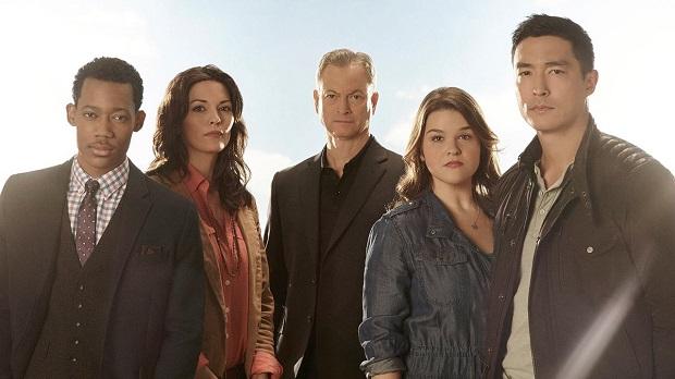 Criminal Minds – Beyond borders: il secondo spin off di Criminal Minds sbarca su Rai due