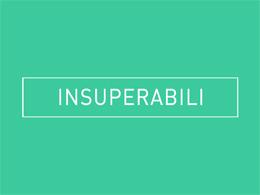 Insuperabili, Rai tre racconta gli atleti italiani ai prossimi Giochi Paralimpici di Rio