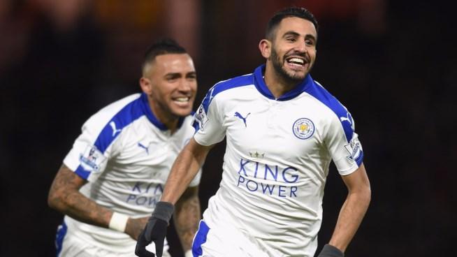 Barcellona-Leicester per Champions Cup nello sport in tv del 3 agosto