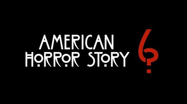 American Horror Story 6: svelato il tema della nuova stagione!