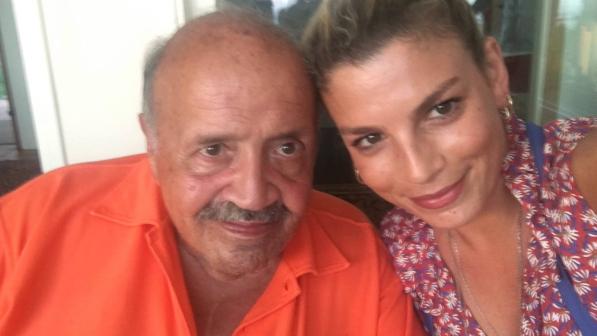 """Maria De Filippi e Maurizio Costanzo: moderni """"Cupido"""" per Emma e Stefano?"""