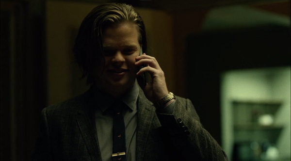 Into_the_Ring_Foggy_Nelson-3