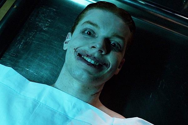 Gotham: confermato il ritorno di Jerome!