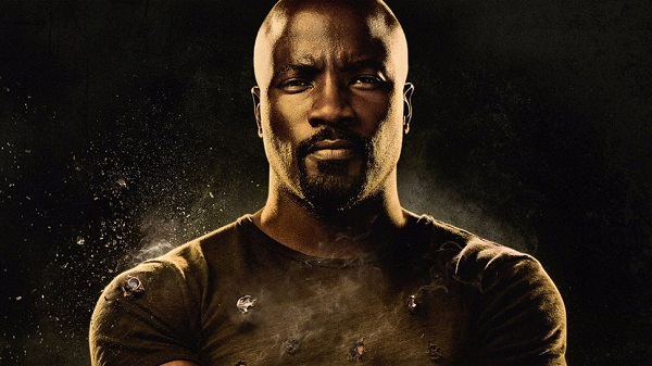 Luke-Cage-poster-featured