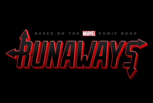 Hulu e Marvel insieme per la serie TV di Runaways!