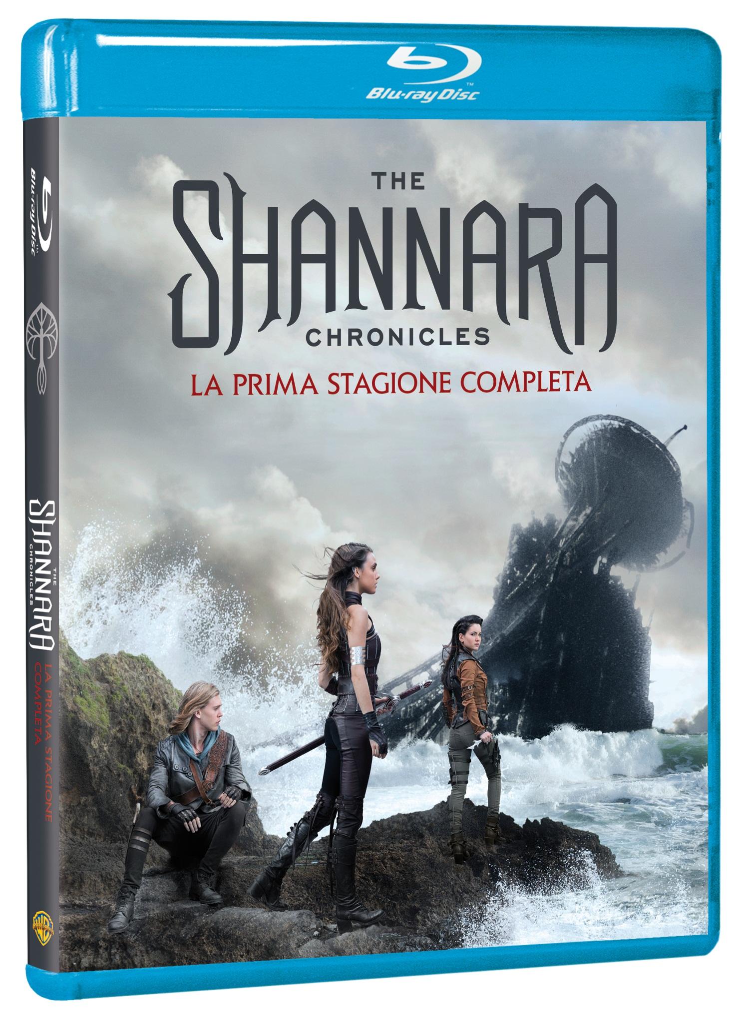 Shannara_S1_BD