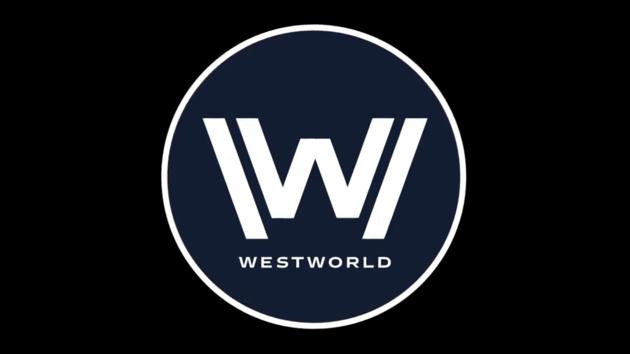 Westworld, il nuovo spettacolare trailer della nuova serie HBO con Evan Rachel Wood e Anthony Hopkins