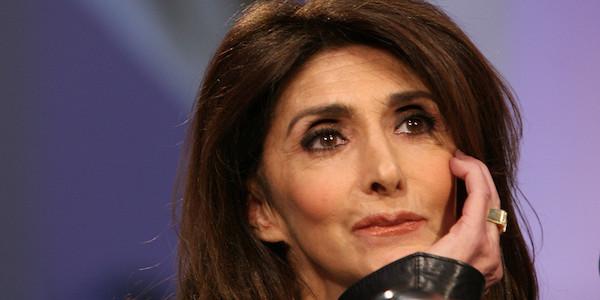 Anna Marchesini, arriva anche l'omaggio di Mediaset Extra