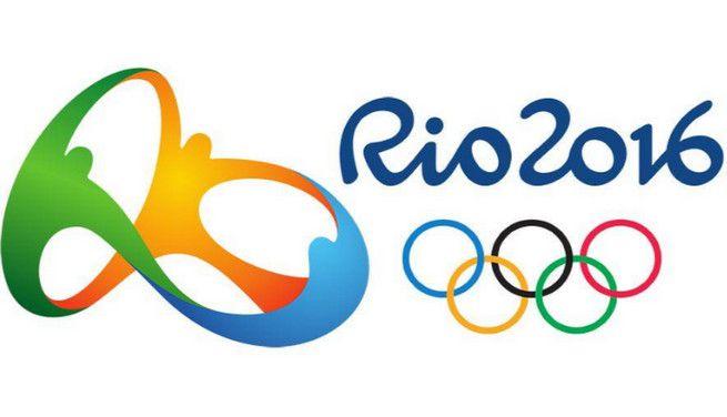 rio 2016 olimpiadi